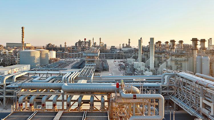 unit handbook gas processing 1