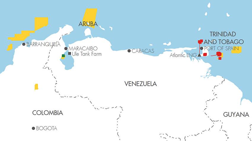 Maps Shell Investors Handbook 20122016