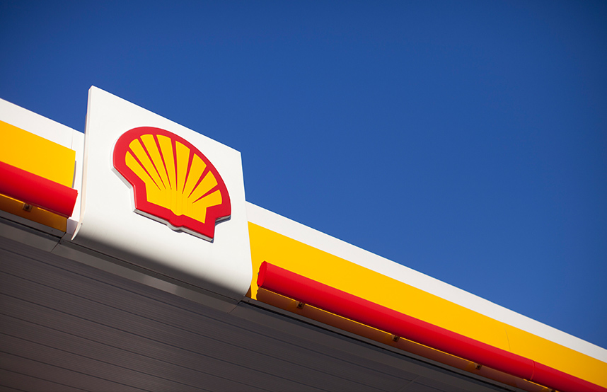 Annual Reports and publications | Shell Global